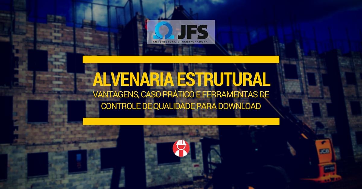 Alvenaria-estrutural-dicas-vantagens-JFS_