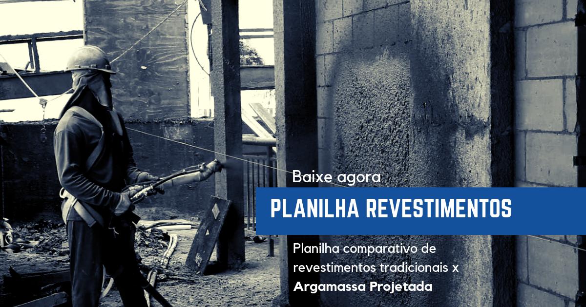 Planilha-Comparativo-de-Revestimentos-Argamassa-projetada