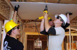 Construção a Seco - Gestor de Obras - Uma visão geral sobre o assunto